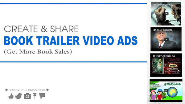 Facebook Video View Ad