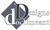 DocUmeant Designs